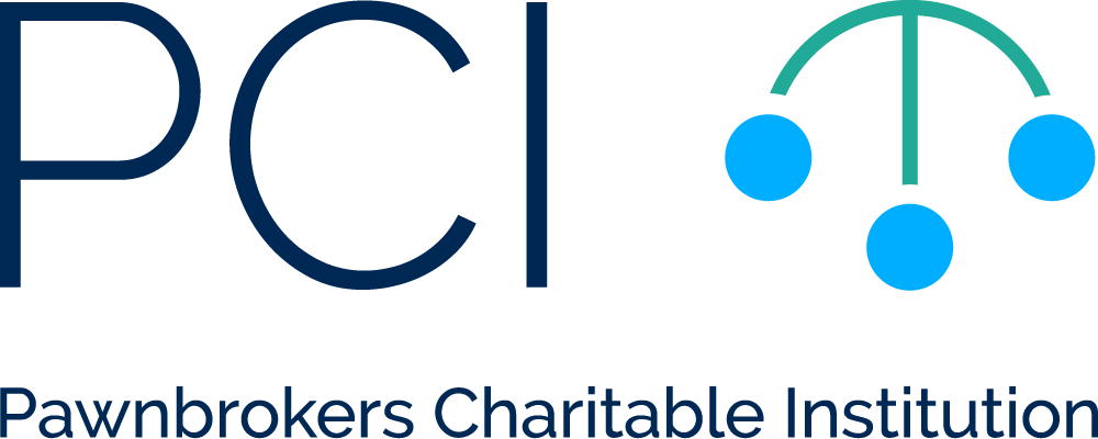 Pawnbrokers Charitable Institute